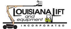 Louisiana Lift & Equipment, Inc.